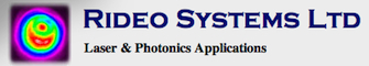 Rideo Systems Ltd
